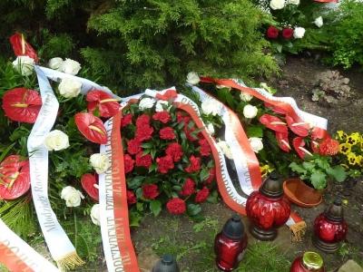 Kwiaty 2 Pow