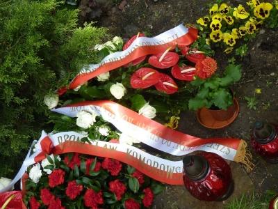 Kwiaty 3 Pow