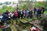 Cmentarz Bernardyński